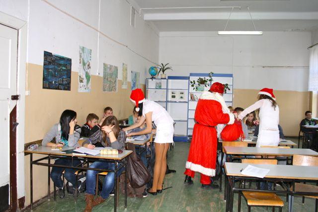 mikolaj2011_09