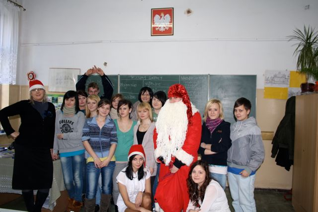mikolaj2011_10