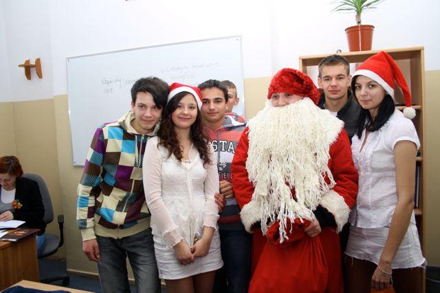 mikolaj2011_23