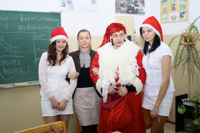 mikolaj2011_42