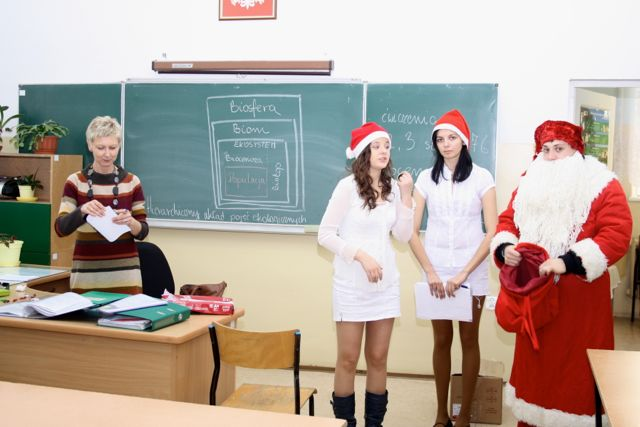 mikolaj2011_44