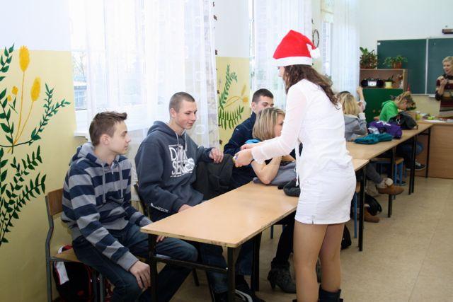mikolaj2011_45