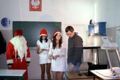 mikolaj2011_01