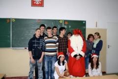 mikolaj2011_04