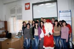mikolaj2011_05