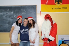 mikolaj2011_08
