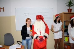 mikolaj2011_11