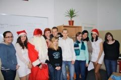 mikolaj2011_12