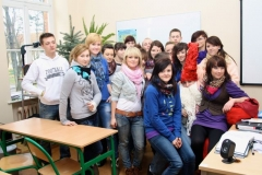 mikolaj2011_20