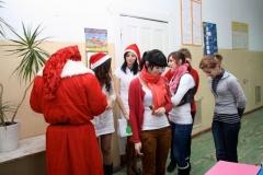 mikolaj2011_24