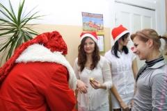mikolaj2011_26