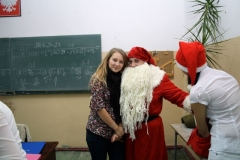 mikolaj2011_27