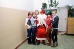 mikolaj2011_28
