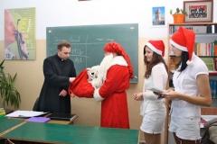mikolaj2011_29