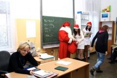 mikolaj2011_30
