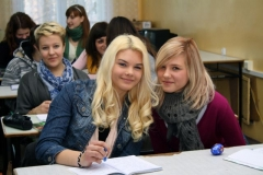 mikolaj2011_32