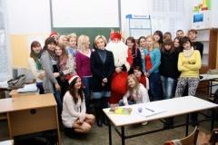mikolaj2011_33
