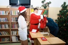 mikolaj2011_37