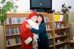 mikolaj2011_38