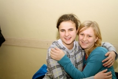 mikolaj2011_41