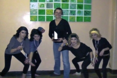 taniec2011