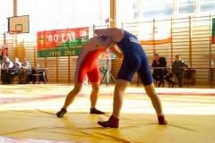 zapasy042011_09