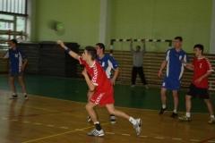 pr_XII2011_26
