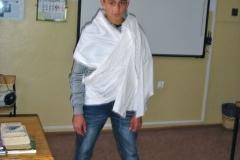 mito2011_1