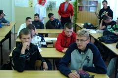mito2011_6