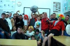 mito2011_8