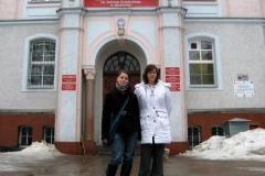 szczytno20116
