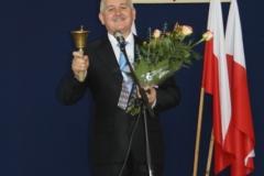 maturzysci2011