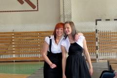 maturzysci_2011_02