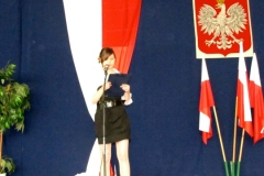 maturzysci_2011_11