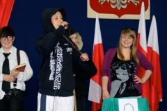 maturzysci_2011_15