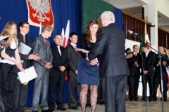 maturzysci_2011_25