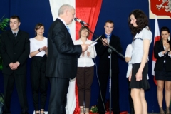 maturzysci_2011_42
