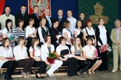 maturzysci_2011_47