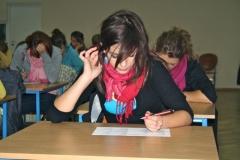 owiur2011_05