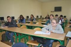 owiur2011_23