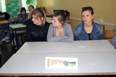 sklodowska_15