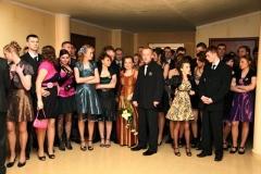 studniowka2011_02