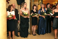 studniowka2011_04