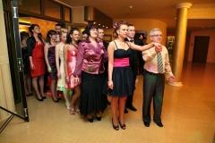 studniowka2011_18