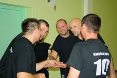 siatka19XI2011_05