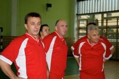 siatka19XI2011_32