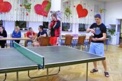 tenis201101