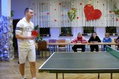 tenis201104