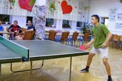 tenis201105
