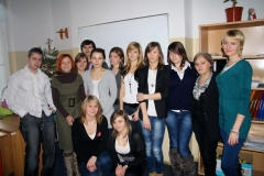 wigilia22XII201102